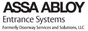 Doorway Services and Solutions, LLC.